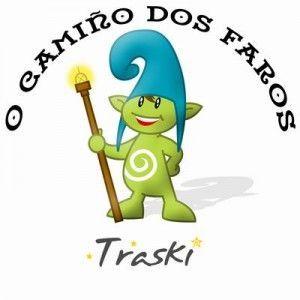 Traski
