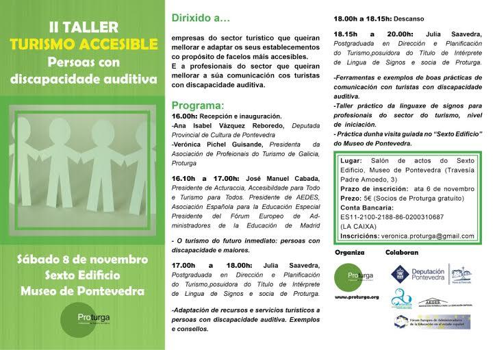taller_turismo_accesible_2014