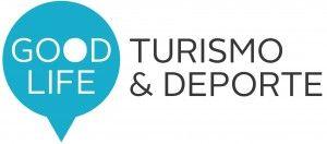 Goodlife Turismo y Deporte consultores