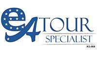 TOUR ESPECIALIST