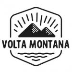 VOLTA MONTANA